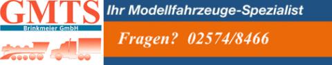LKW Modelle, Traktoren Modelle, Baumaschinen Modelle